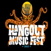 Hangout Festival Announces 2012 Lineup