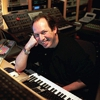 Hans Zimmer to Score Upcoming &lt;i&gt;Man of Steel&lt;/i&gt; Film