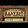Download a 14-Track Sampler for Arkansas' Harvest Festival