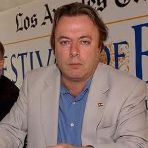 Christopher Hitchens: 1949-2011