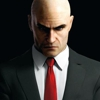 Watch the &lt;i&gt;Hitman: Absolution&lt;/i&gt; E3 Trailer
