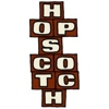 Hopscotch Festival Announces 2012 Lineup