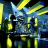 Watch Hot Chip Perform &quot;Night and Day&quot; on 'Jools Holland'