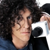 Howard Stern Hired to Judge <i>America's Got Talent</i>