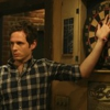 "<i>It's Always Sunny In Philadelphia</i> Review: ""Chardee MacDennis: The Game of Games"" (Episode 7.07)"