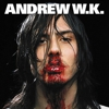 Andrew W.K. to Play <i>I Get Wet</i> on Upcoming Tour