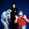 Listen to the Jack White's Insane Clown Posse Collaboration