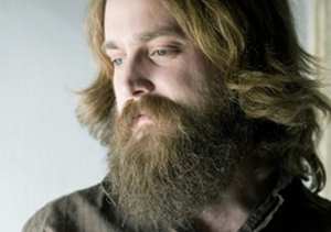 Iron and Wine to release rarities album, tour