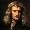Rob Cohen to Make Isaac Newton Action Flick