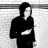 Jack White To Headline Hangout Music Festival, Sasquatch!
