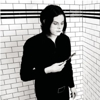 Jack White to Score &lt;i&gt;The Lone Ranger&lt;/i&gt;