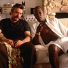 Quentin Tarantino Won't be Found on the Set of the <em>Jackie Brown</em> Prequel