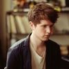 Hear A New James Blake Track