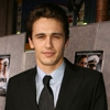 James Franco Adapting Cormac McCarthy's <i>Child of God</i>