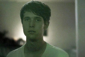 James Blake To Release New EP Next Month
