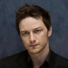 James McAvoy to Play Elton John in Biopic?