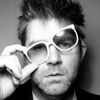 James Murphy to Direct Short Film for Canon
