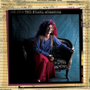 Columbia/Legacy Plans To Release Two Additional Janis Joplin Albums
