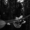 Jim Jarmusch to Release Album