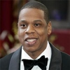 Jay-Z Celebrates Daughter's Birth With New Track