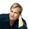 Jeff Daniels Won't Do <i>Dumb and Dumber</i> Sequel Without Jim Carrey