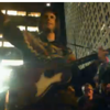 Watch Jeff Mangum&#8217;s Surprise Occupy Wall Street Show