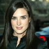 Jennifer Connelly Could Join the Cast of <i>Noah</i>