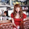 New Jenny Lewis and Rilo Kiley Albums in the Works, Says Jason Boesel