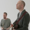 Watch a Video for Jens Lekman's &quot;I Know What Love Isn't&quot;