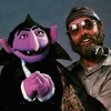 Original Muppeteer Jerry Nelson Dies