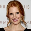 Jessica Chastain is Headed to Broadway