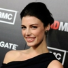 Watch Jessica Par Perform With The Jesus and Mary Chain