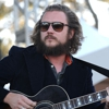 Jim James to Perform at Obama Event in New Hampshire