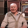 Jim Marshall: 1923 - 2012