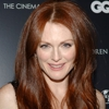 Julianne Moore Confirmed for Carrie Remake