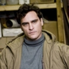 Joaquin Phoenix Attached to New Spike Jonze Project