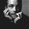 John Malkovich Joins &lt;i&gt;Warm Bodies&lt;/i&gt; Cast