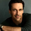 Jon Hamm Cast in Larry David's Upcoming Comedy