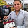 Jonah Hill Directing Sara Bareilles Music Video?