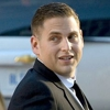 Jonah Hill Joins Leonardo DiCaprio in Martin Scorsese's <i>Wolf of Wall Street</i>