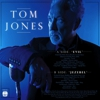 Listen to a Tom Jones Track Produced by Jack White