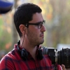 <i>Chronicle</i> Director Josh Trank Signs on for Film Adaptation of <i>Colossus</i> Videogame