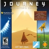 &lt;i&gt;Journey&lt;/i&gt; Collector&#8217;s Edition Detailed