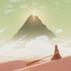 <i>Journey</i> Collector's Edition Headed to the PS3