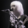 Joy Formidable Announce Spring Tour
