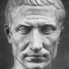 New Julius Caesar Film In The Works