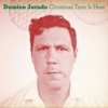 Damien Jurado Releases Single, Christmas Song
