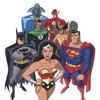 Will Beall Rumored to Write Justice League Movie