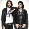 Justice Announces Tracklisting for Second Album