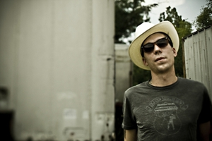 Justin Townes Earle needs your van for touring